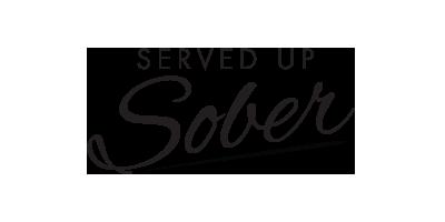 Served Up Sober